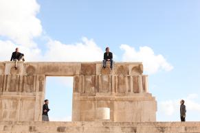 Amman-WEB