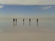 arifa salt lake fotograaf Jair Tchong