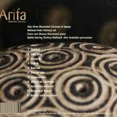 Arifa_Anatolian-Alchemy-V13-1