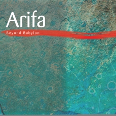 Arifa_hoes_front