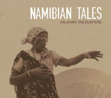 Namibian Tales front cover DEF3 2